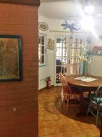 Foto Casa en Venta en  Villa Adelina,  San Isidro  José María Moreno al 1700
