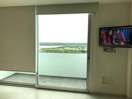 Foto Departamento en Venta en  Fraccionamiento Paraiso Del Estero,  Alvarado  Departamento en Venta en El Estero en Veracruz