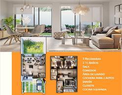 Foto Casa en Venta en  Fraccionamiento Lomas de  Angelópolis,  San Andrés Cholula  Pre-venta Casa Nueva Modelo Ónix en La Rayana Residencial, Cascatta II