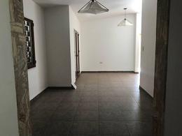 Foto Casa en Venta en  Villa Belgrano,  Cordoba  CASA - VILLA BELGRANO