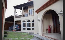 Foto Casa en Venta en  San Pedro Sula ,  Cortés  San Jose Del Pedregal