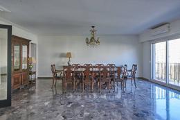 Foto Departamento en Alquiler en  Palermo Chico,  Palermo  Av. del Libertador  al 2600