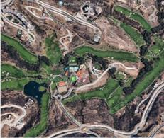 Foto Terreno en Venta en  Bosque Real,  Huixquilucan  Gran Oportunidad! Terreno Multi habitacional de 23,000 m2 para edificios en en Bosque Real