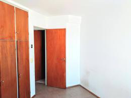Foto Departamento en Alquiler en  Nueva Cordoba,  Capital  Bolivia al 145