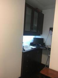 Foto Oficina en Venta en  Centro,  Rosario  Italia al 400