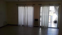 Foto Departamento en Venta en  Nueva Cordoba,  Capital  TRANSITO CACERES DE ALLENDE al 400