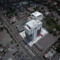 Foto Edificio Comercial en Renta en  Tegucigalpa ,  Tegucigalpa  Local Comercial en Renta Edificio Centro Morazan