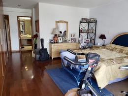 Foto Departamento en Alquiler en  LAS CASUARINAS,  Santiago de Surco  LAS CASUARINAS