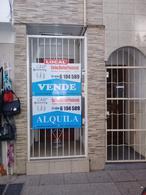 Foto Local en Venta en  Centro,  Mar Del Plata  belgrano al 2800