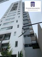 Foto Departamento en Venta   Alquiler en  San Isidro,  Lima  Avenida El Ejercito 12XX