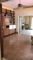 Foto thumbnail Casa en Venta en  Parque Patricios ,  Capital Federal  Rondeau al 2500