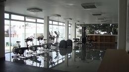 Foto Departamento en Renta en  Jardines de San Manuel,  Puebla  Departamento amueblado en renta en San Manuel