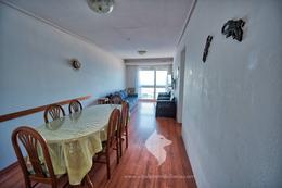 Foto Departamento en Venta en  Varese,  Mar Del Plata  brown al 700