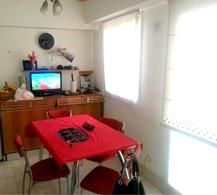 Foto Departamento en Venta en  Caballito ,  Capital Federal  Bogota al 70