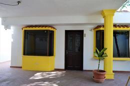 Foto Casa en Renta en  La Paz ,  Baja California Sur  La Paz