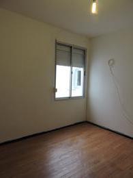 Foto Apartamento en Alquiler en  Malvín ,  Montevideo  Rambla de Chile  y Solano López  - Malvin - 2 Dorm
