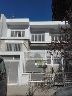 Foto Casa en Venta en  Capital ,  Neuquen  ALDERETE al 300