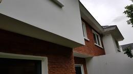 Foto Casa en condominio en Renta en  San Ignacio,  Tegucigalpa  Casa de 4 habitaciones en Quinta Bella, San Ignacio, Tegucigalpa