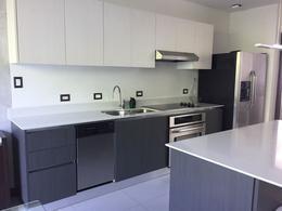 Foto Casa en condominio en Venta en  Pozos,  Santa Ana  ATENCIÓN  INVERSIONISTA! Casa alquilada a empresa.