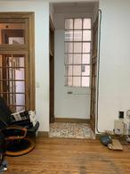 Foto Oficina en Alquiler en  Recoleta ,  Capital Federal  Av. Callao al 1100