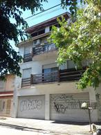 Foto Departamento en Venta en  Turdera,  Llavallol  Cabildo 297 2º C