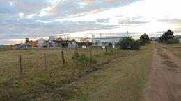 Foto Terreno en Venta en  General Pico,  Maraco  357 esq. 320 - Pueblo Nuevo