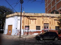 Foto Local en Venta en  San Miguel De Tucumán,  Capital  Casa esq. Jujuy y Rondeau