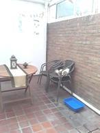 Foto PH en Venta en  Parque Patricios ,  Capital Federal  Andres Ferreyra al 4200
