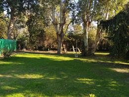 Foto Terreno en Venta en  La Plata ,  G.B.A. Zona Sur  31 bis e 473 y 474
