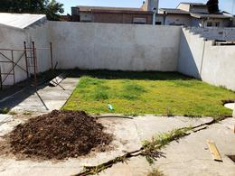 Foto Casa en Venta en  Florencio Varela,  Florencio Varela  Calle 129 A 246
