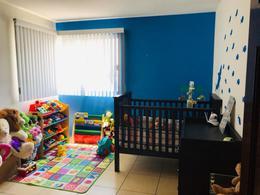 Foto Departamento en Venta en  Ampliación Palo Solo,  Huixquilucan  Highlands Park departamento en venta (LD)