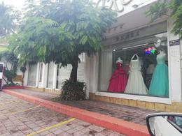 Foto Local en Renta en  Cantarranas,  Cuernavaca  Local Cantarranas, Cuernavaca