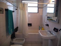 Foto Departamento en Venta en  Villa Lugano ,  Capital Federal  Av Eva peron  5900