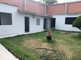 Foto Local en Venta   Alquiler en  Chorrillos,  Lima  Chorrillos
