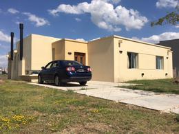 Foto Casa en Venta en  San Sebastian,  Countries/B.Cerrado  Bº San Sebastian - Area 5- Lote al 200