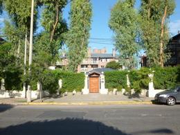 Foto Departamento en Venta en  Jardin,  Cordoba Capital  Complejo Jardines del Sur - Nores Martinez 2793