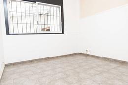 Foto PH en Venta en  Velez Sarsfield ,  Capital Federal  CALDERON DE LA BARCA al 600