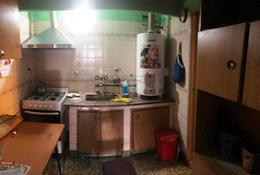 Foto Casa en Venta en  La Plata ,  G.B.A. Zona Sur  58 N°1193 entre 18 y 19