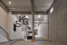 Foto Departamento en Venta en  Escandón,  Miguel Hidalgo  SKG Asesores Inmobiliarios Vende Departamento nuevo en Salvador Alvarado, Escandon