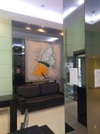 Foto Departamento en Alquiler en  San Miguel,  San Miguel  D´ELÍA al 800