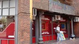 Foto Local en Venta en  Centro,  Cordoba  Av. Colón al 500