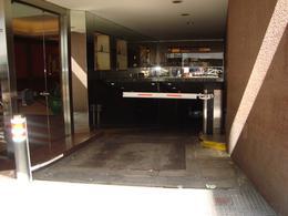 Foto Cochera en Venta en  San Nicolas,  Centro  AV. CORRIENTES al 800 - SAN NICOLAS