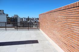 Foto Departamento en Venta en  Centro,  Rosario  Paraguay 2233