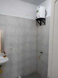 Foto Oficina en Alquiler en  Beccar Alto,  Beccar  Uruguay al 3400