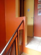 Foto Departamento en Venta en  Ramos Mejia Sur,  Ramos Mejia  Av. Rivadavia al 15000