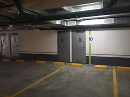 Foto Departamento en Venta en  El Condado,  Quito  El Condado - dentro de la Urbanización, Lindo Departamento de  85 m2 de venta,  Piso 3 (N°304)