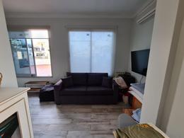 Foto PH en Venta en  Villa Urquiza ,  Capital Federal  Excelente PH en esquina. Super Luminoso y refaccionado a Nuevo!! Posibilidad cochera