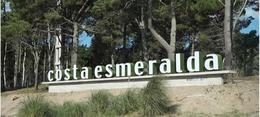Foto Terreno en Venta en  Barrio Costa Esmeralda,  Pinamar  Costa Esmeralda - Deportiva