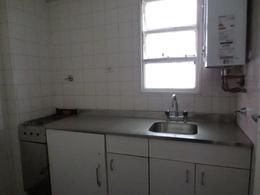 Foto thumbnail Departamento en Alquiler en  Palermo ,  Capital Federal  Sinclair al 3100