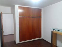 Foto Departamento en Venta en  Nueva Cordoba,  Cordoba Capital  Departamento en Venta de 2 Dormitorios en Nueva Córdoba con BALCÓN